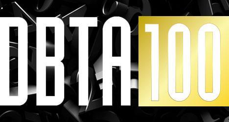 DBTA100