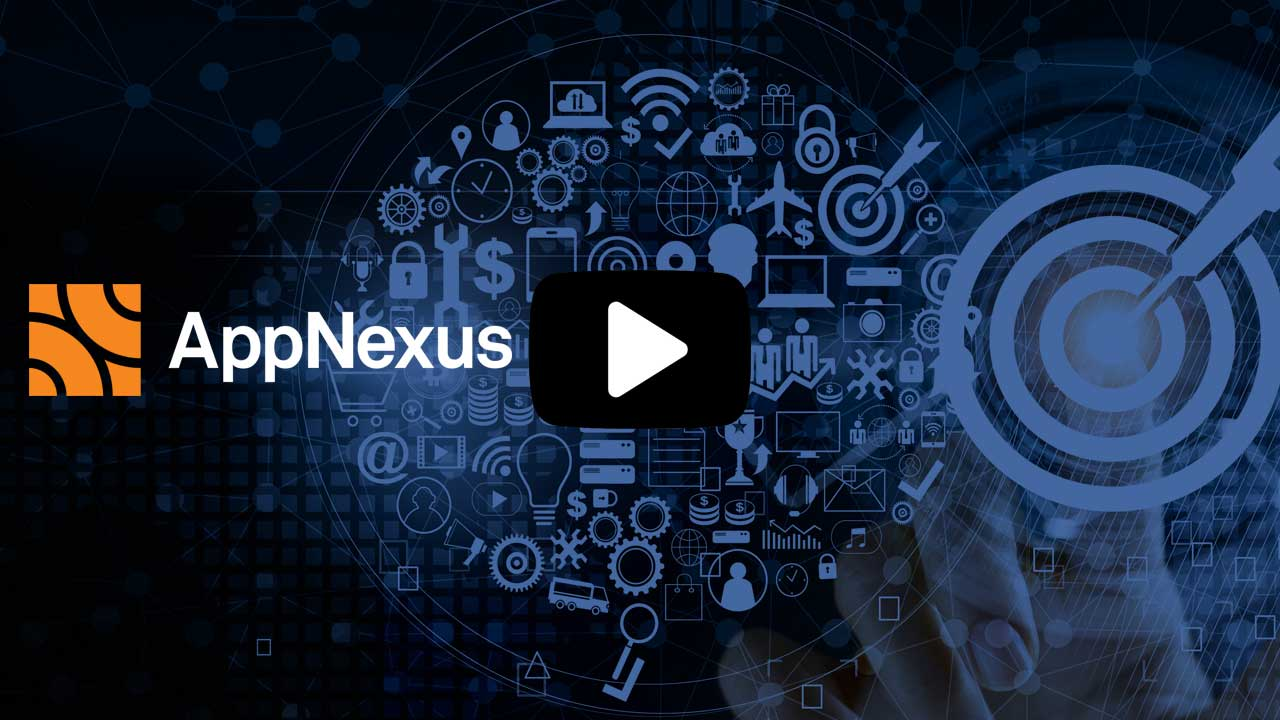 AppNexus-video