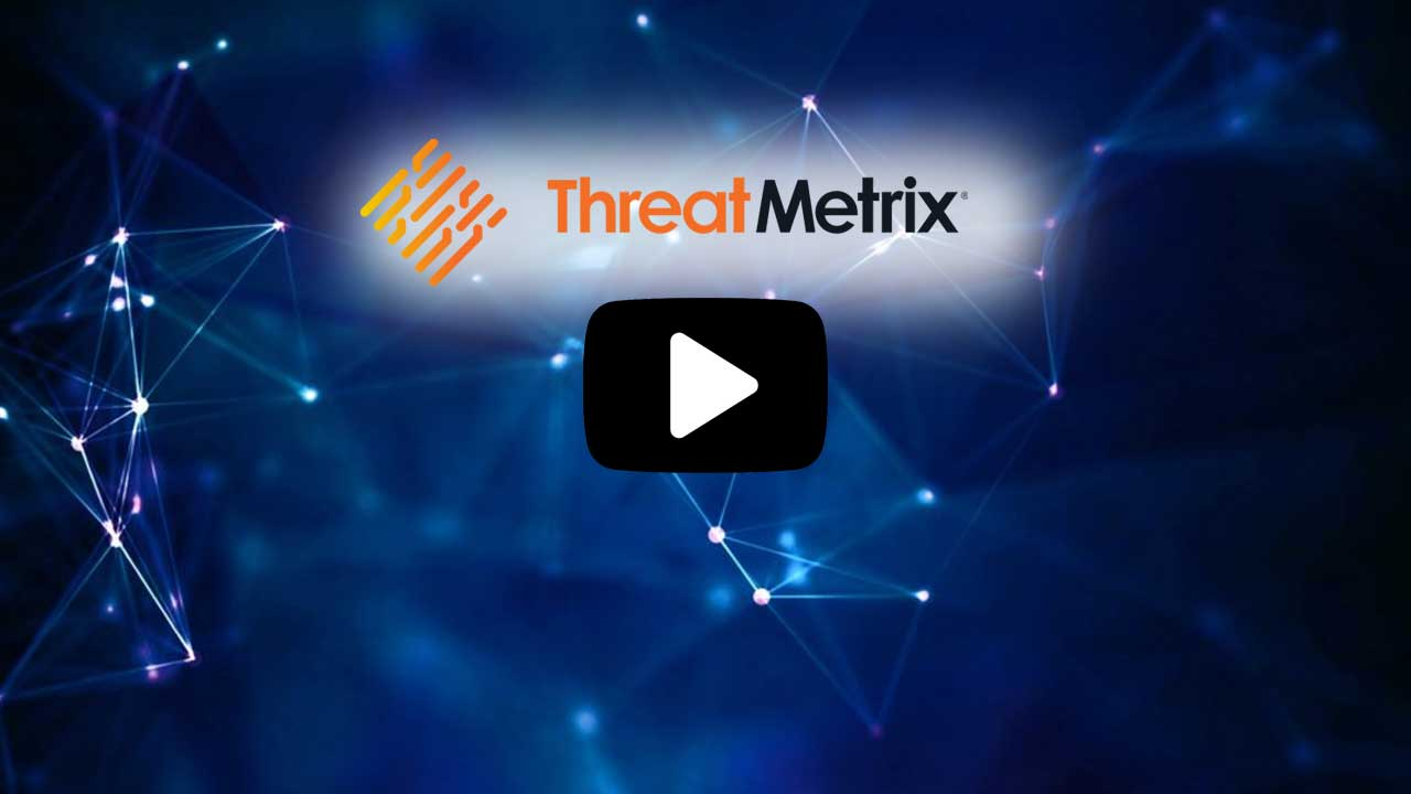 ThreatMetrix-video