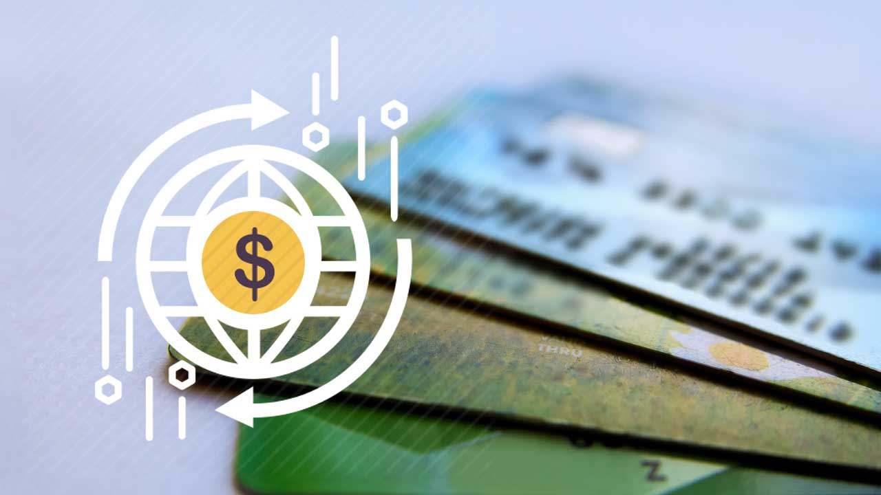 Global Digital Payment Provider Improved Fraud Detection and Reduced False Negatives
