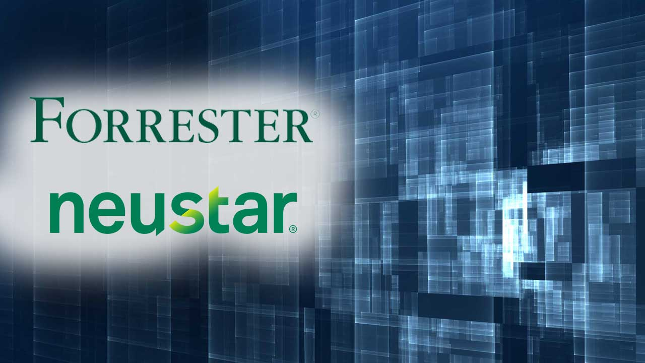 Battling Fraud and Risk in Real-time: Why the Database Matters - Neustar & Forrester