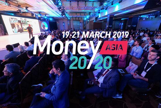 Money 20/20 Asia