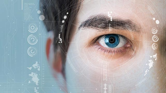 BI In The Blink of An Eye: What Real-Time Decisioning Means For Companies Today