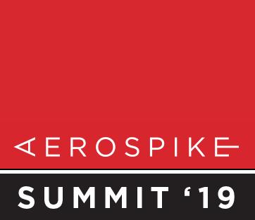 Aerosspike Summit '19