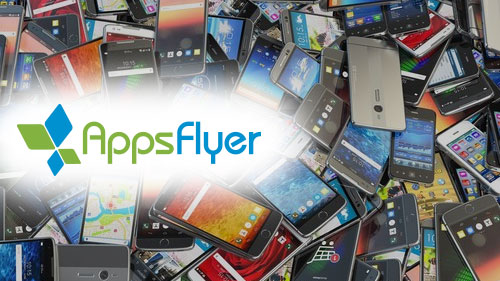 How AppsFlyer Built the World's Biggest Real-Time DB of Mobile Devices