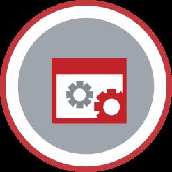 Training - Server Operations