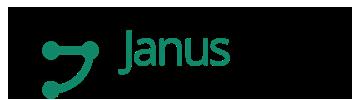 JanusGraph