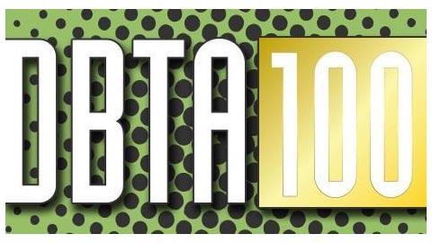 DBTA 100