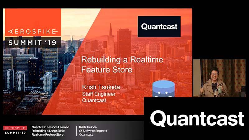 Summit 19 - Quantcast