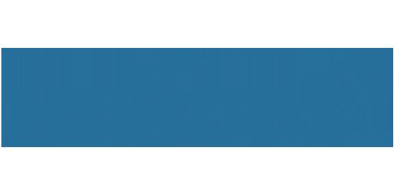 Kairos Technologies