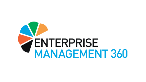 Enterprise Management 360