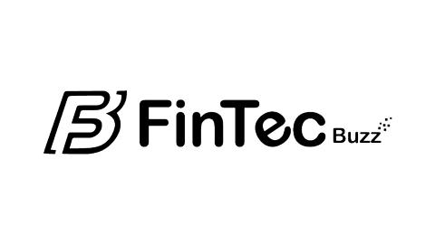 FinTecBuzz
