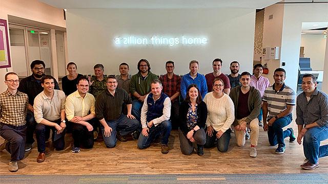 Ad Tech & Customer Intelligence Engineering at Wayfair