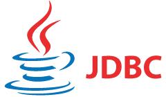 Java JDBC