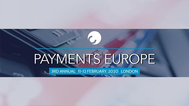 CEFPRO - Payments Europe - 2020