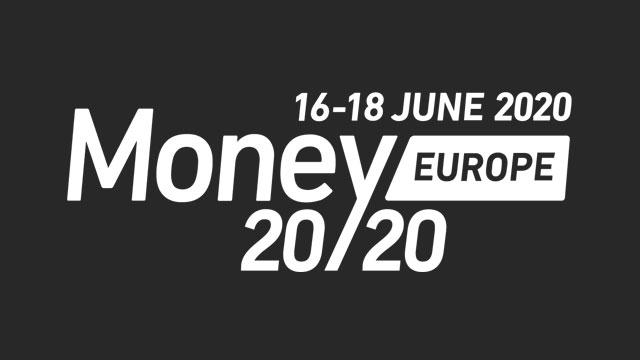 Money20/20 Europe 2020