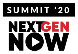 Summit 20 NextGen Now