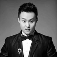 Eric Lu - Snap Inc.