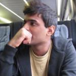 Koushik Ramachandra - PhonePe