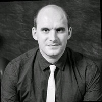 Matteo Pelati - DBS Bank