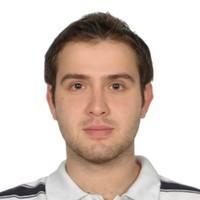 Mehmet Kurt - Quantcast