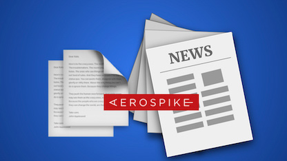 News - Press Release