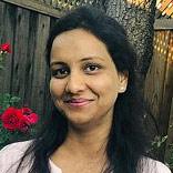 Deepti Sharma - PayPal