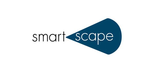 Smartscape