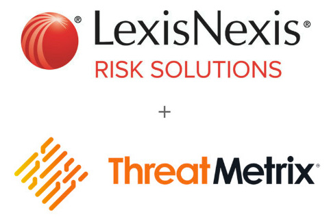 LexisNexis and ThreatMetrix