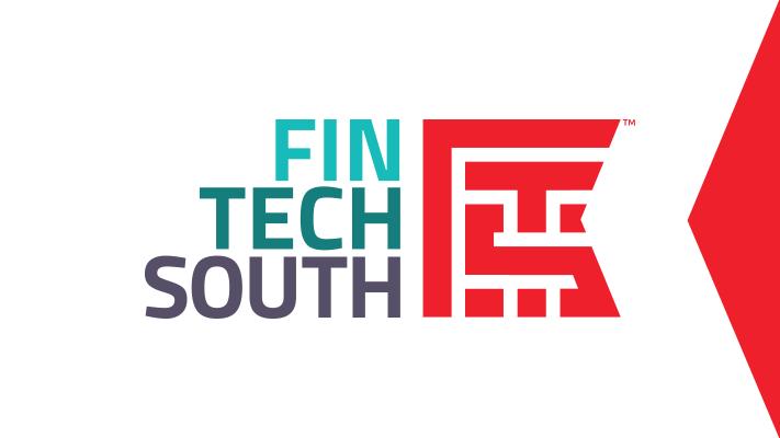 FinTech South