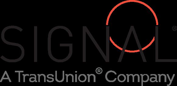 Signal - A TransUnion Company