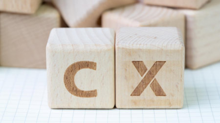 Winners and Losers in Customer Experience 2020
