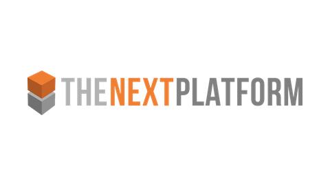 The Next Platform