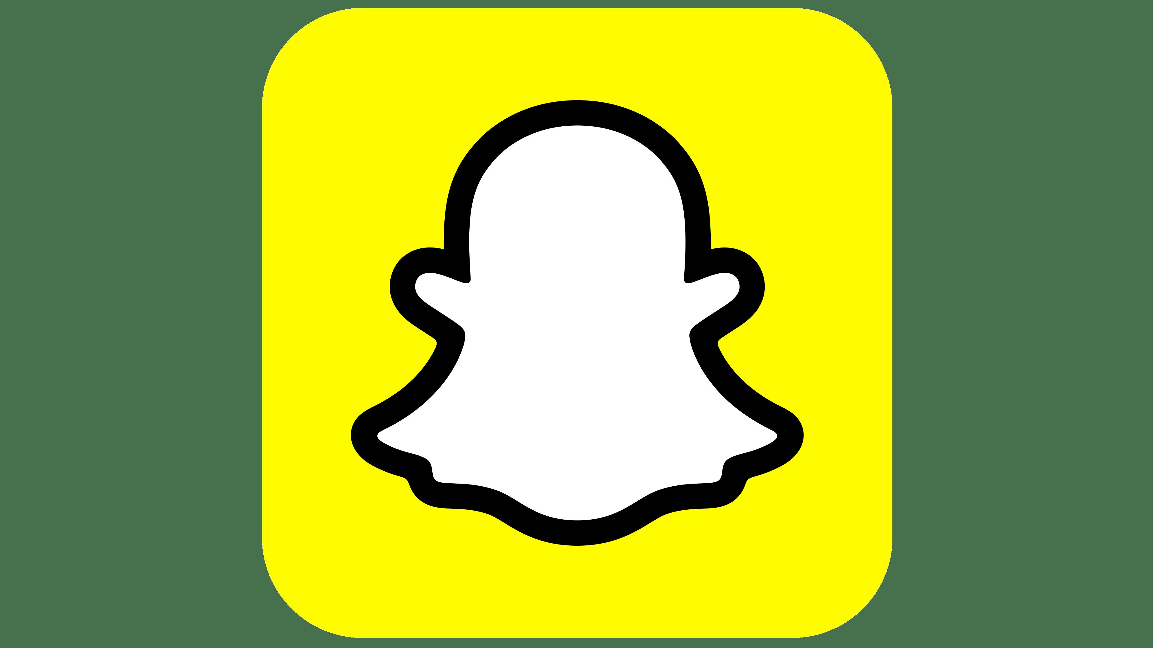 Snap - Snapchat